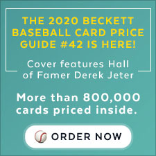 Beckett-Baseball-Card-Price-Guide