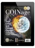 coinage-dg-117x159