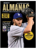 baseball-almanac
