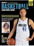 Basketball Price Guide