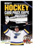 hockey-card-price-guide