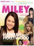 Teen Sensations Magazines