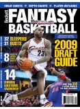 Fantasy Magazines
