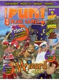 Fun Online Games Magazines