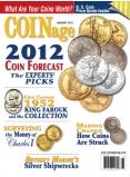 coin0112.jpg