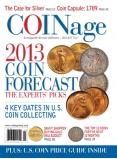 coin0113.jpg