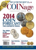coin0114.jpg