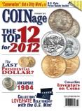 coin0212.jpg