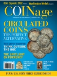 coin0213.jpg