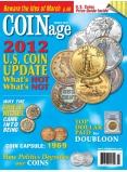 coin0312.jpg