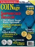 coin0512.jpg