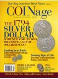 coin0513.jpg