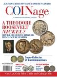 coin0613.jpg