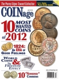 coin0712.jpg