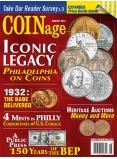 coin0812.jpg