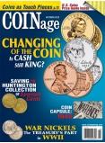 coin1012.jpg