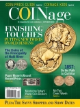 coin1013.jpg
