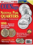 coin1112.jpg