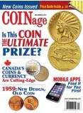 coin1212.jpg