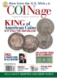 coin1213.jpg