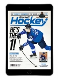 Hockey Digital Current Issue