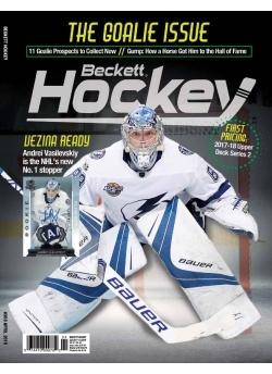 Flash Sale - Subscription ( Hockey)