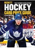 Hockey Price Guide
