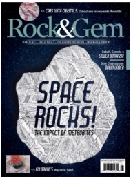 RocknGem