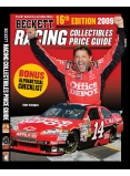 Racing Collectibles Price Guide #16 - 2009 Edition