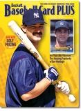 Baseball Card Plus #14