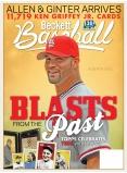 Baseball #46 August/September 2009