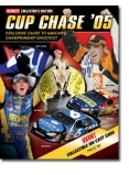 Racing Collector Presents: Cup Chase '05