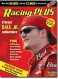 Racing Plus #1 Premiere Edition