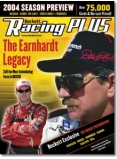 Racing Plus #2