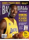 Basketball #213 May/June 2008