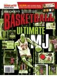 Basketball #215 September / October 2008