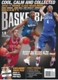 Basketball #228 November / December 2010