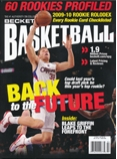 Basketball #229 January/February 2011