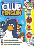 Club Penguin and Other Kids Gaming Sites