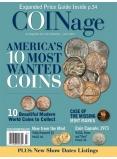 coin0713.jpg