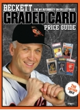 graded-card-price-guide-gcp