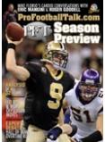 2010 ProFootballTalk.com Season Preview