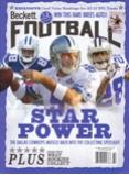 Football #237 October 2010