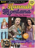Hannah Montana- Collectors Guide
