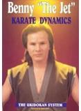 Karate Dynamics