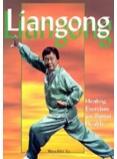 Liangong