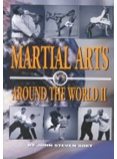 Martial Arts Around the World II