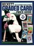 Graded Card Prive Guide