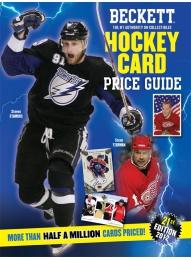 DD Hockey