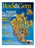 Rock & Gem January 2014